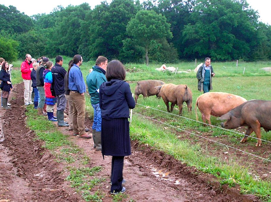 PAC-PHO-Visite-d'élevage